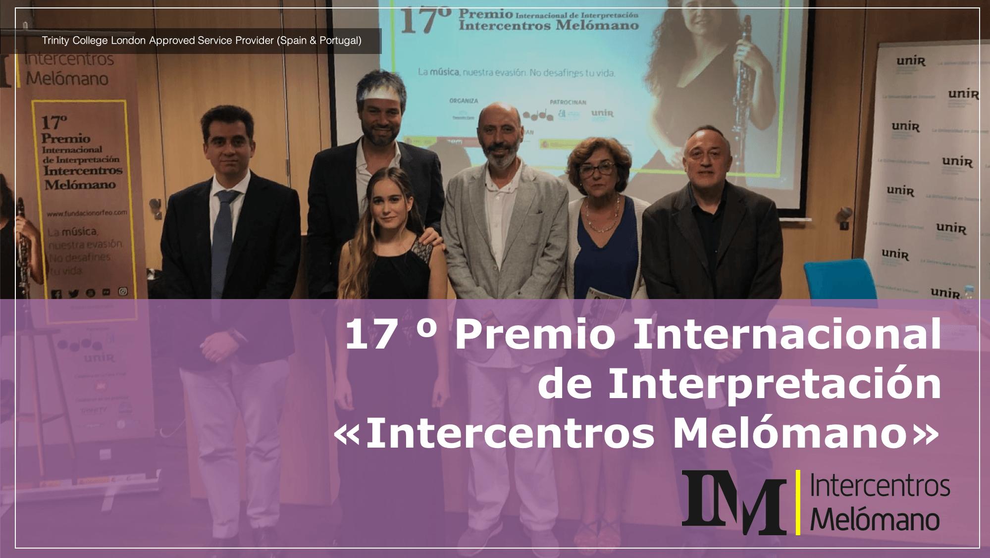 Premio-Internacional-de-Interpretación-Intercentros-Melómano-compressor