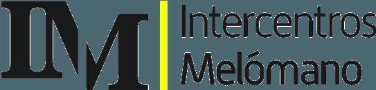 Logo Intercentros Melómano