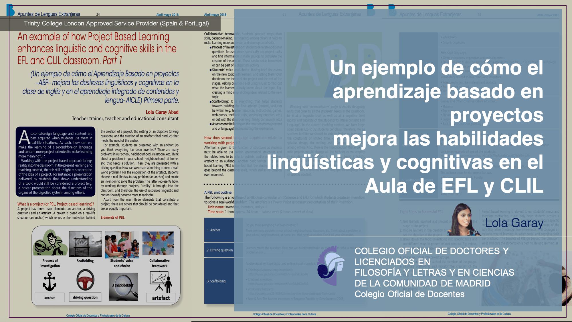 Un-ejemplo-de-cómo-el-aprendizaje-basado-en-proyectos-mejora-las-habilidades-lingüísticas