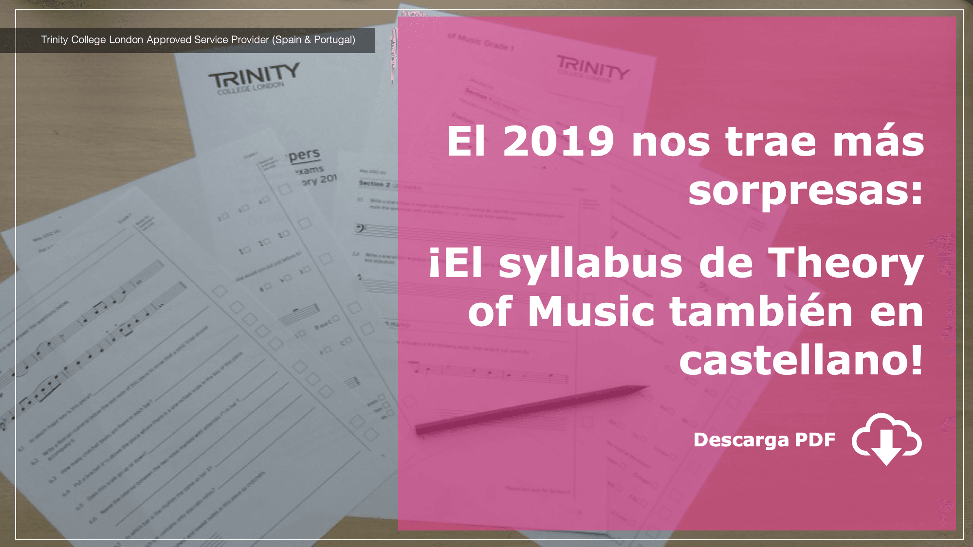 syllabus-de-Theory-of-Music