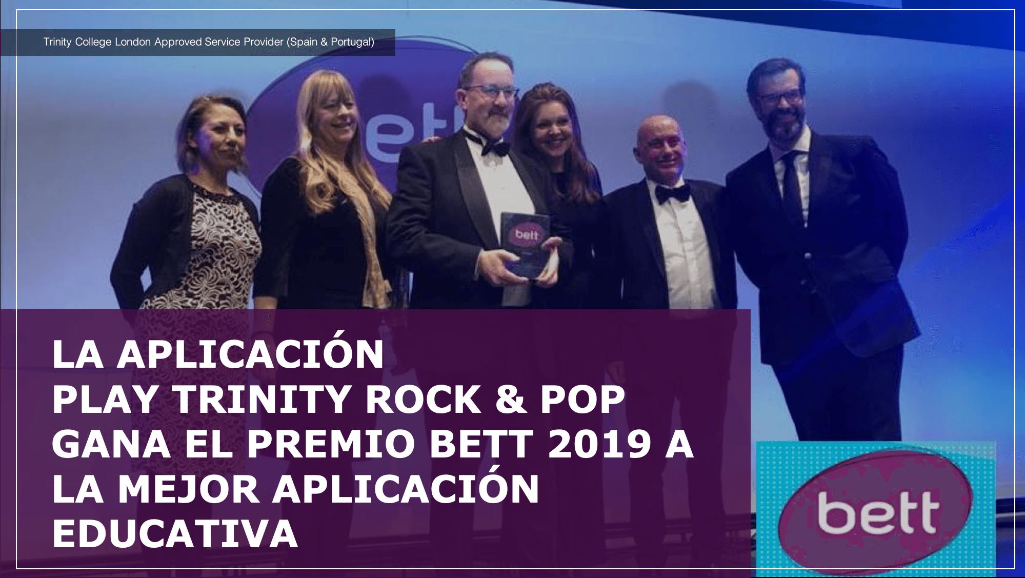 48-Premio-BETT-2019-APP-Trinity-College-London-compressor