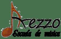 0 Logo Arezzo