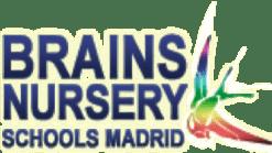 0 Logo Brains