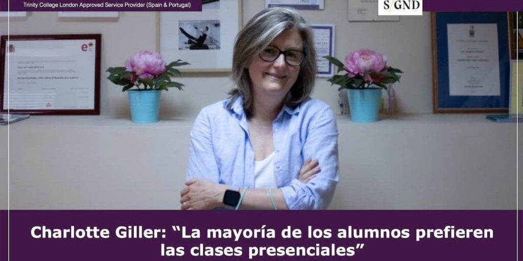 Charllote Guiller